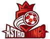 Astro Kings