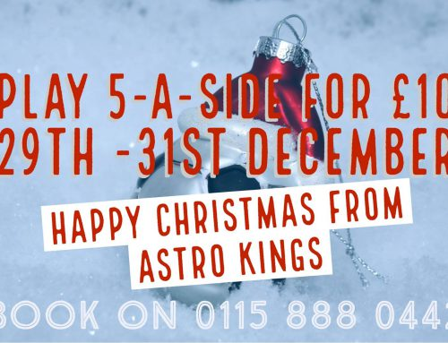 Happy Christmas Special Offer